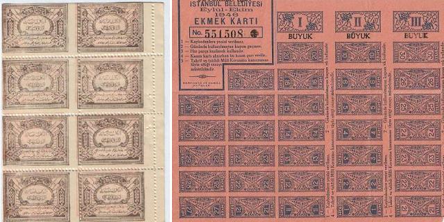 ekmek-karnesi-1916-1946