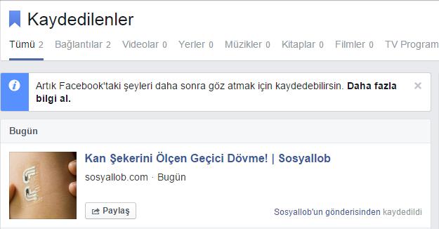facebook-kaydedilmis-gonderiye-erisme