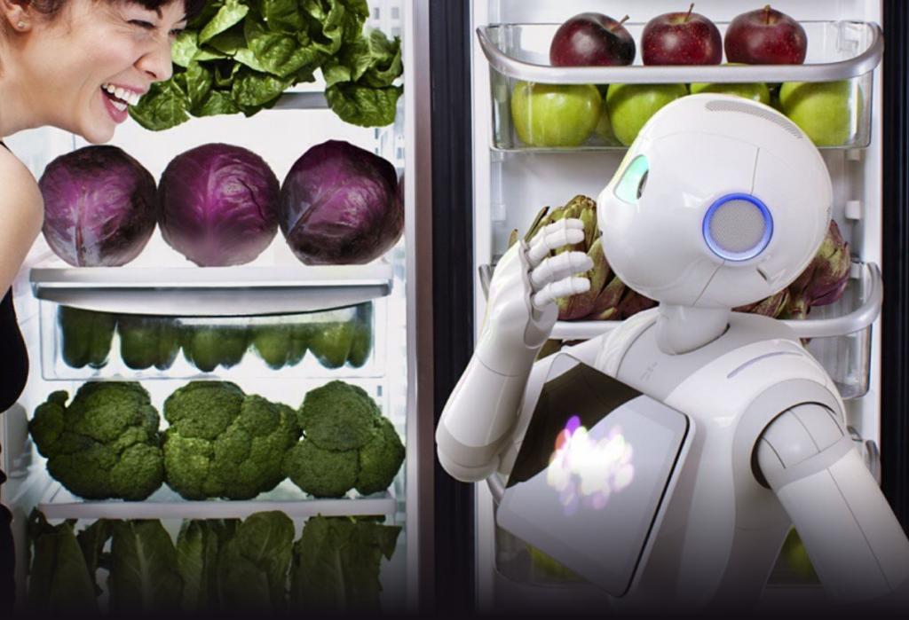 insansi-robot