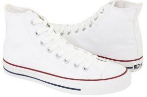 beyaz-ayakkabilari-nasil-temizlenir