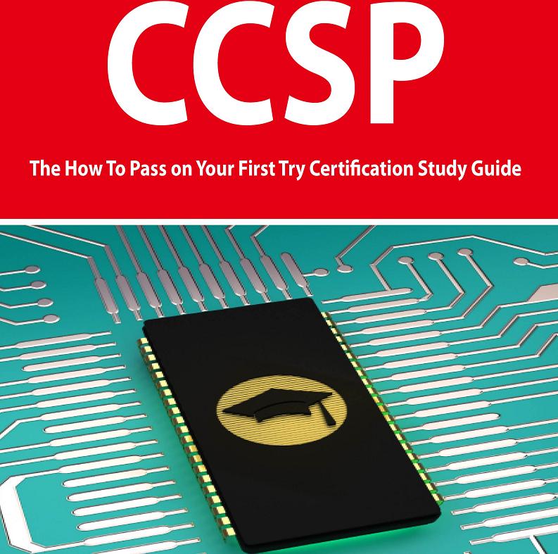 ccsp-nedir