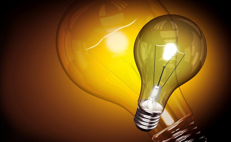 elektrik-faturami-nasil-azaltabilirim