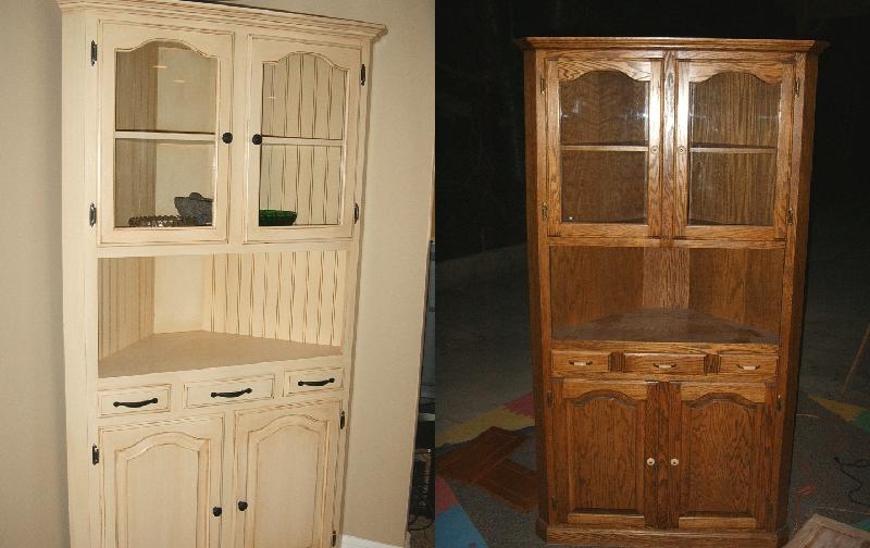 eski-mobilyalar-ile-ne-yapabilirim