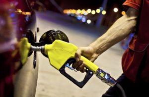 iyi-benzin-nasil-anlasilir