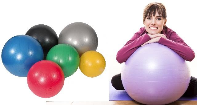pilates-topu-nasil-secilir