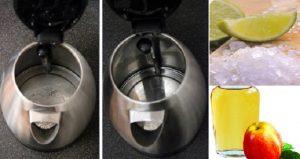 su-isiticisi-kettle-nasil-temizlenir