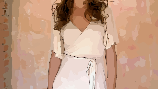 beyaz-elbise-nasil-giyilir-adim4