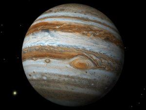 ciplak-gozle-dunyadan-gorunen-gezegenler-nelerdir-nasil-gozlemlenir-adim1