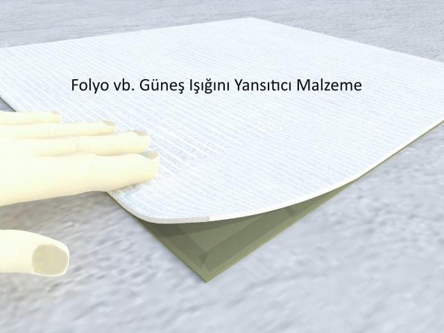 gunes-ocagi-yapimi-adim3