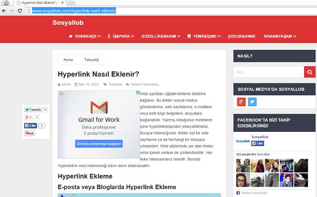 hyperlink-ekleme-adim10