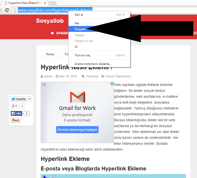 hyperlink-ekleme-adim11