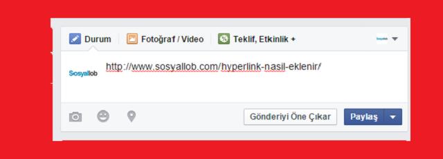 hyperlink-ekleme-adim12