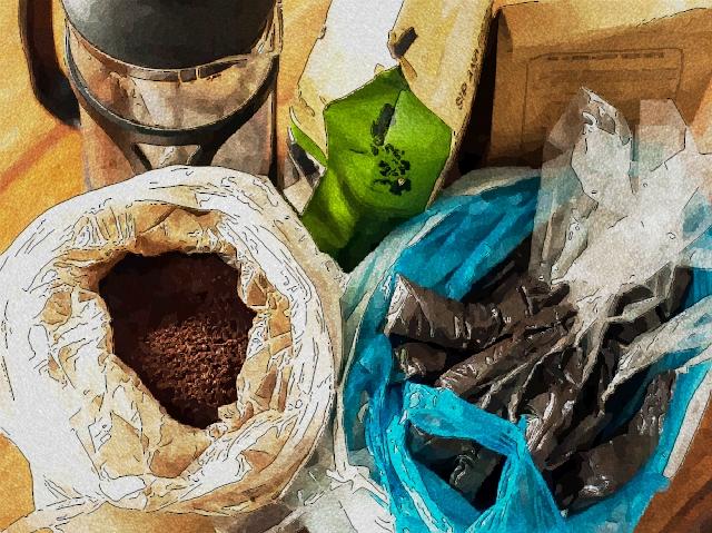 kahve-icerken-nasil-keyif-aliriz-adim2