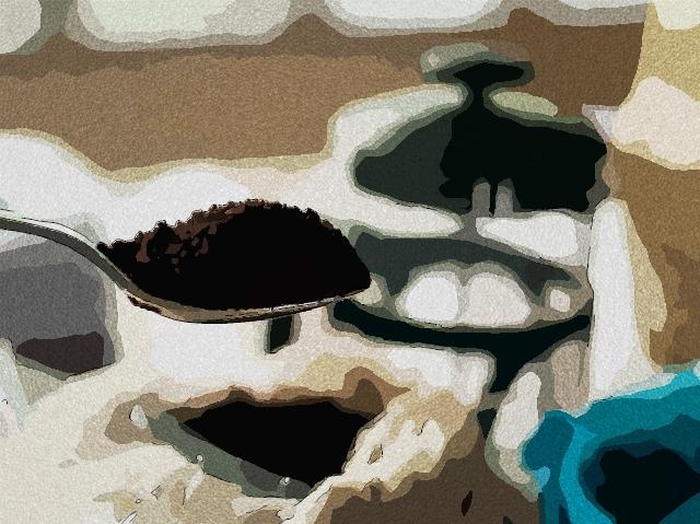 kahve-icerken-nasil-keyif-aliriz-adim3