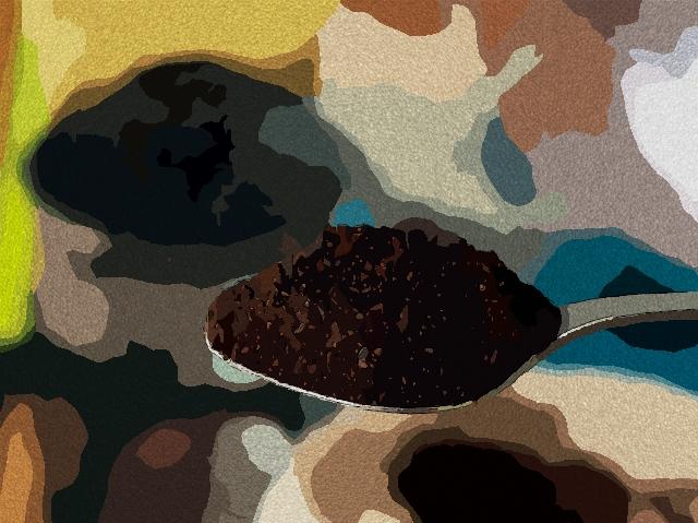 kahve-icerken-nasil-keyif-aliriz-adim4