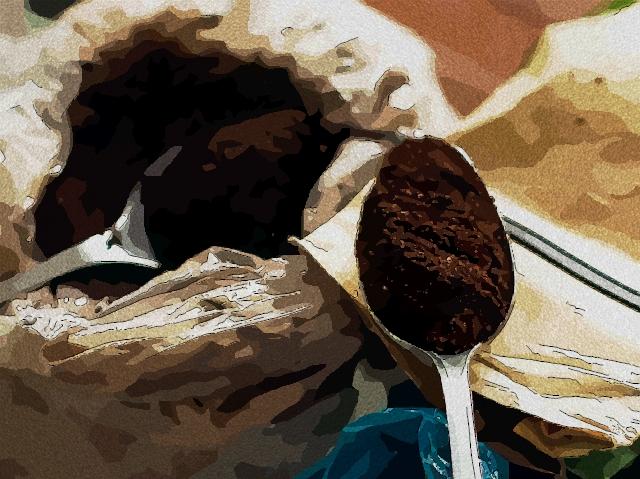 kahve-icerken-nasil-keyif-aliriz-adim6