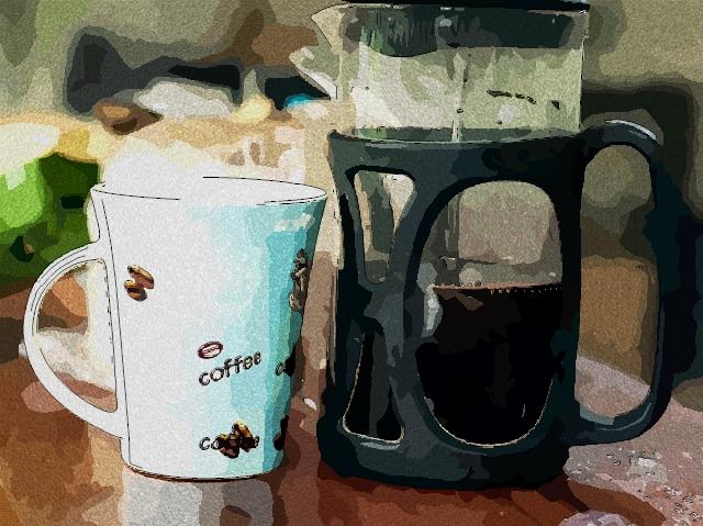 kahve-icerken-nasil-keyif-aliriz-adim7