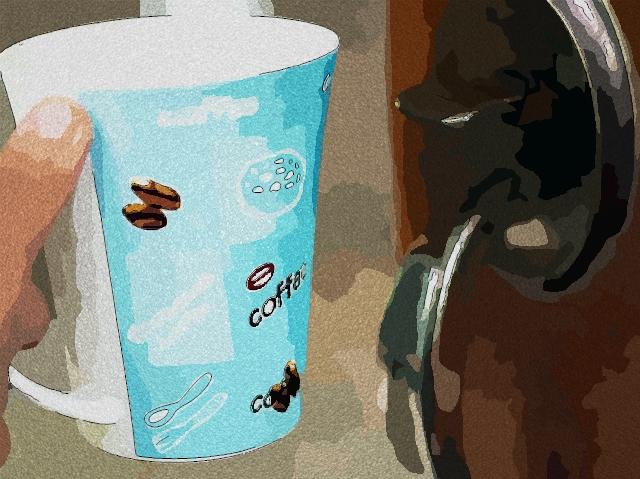 kahve-icerken-nasil-keyif-aliriz-adim8