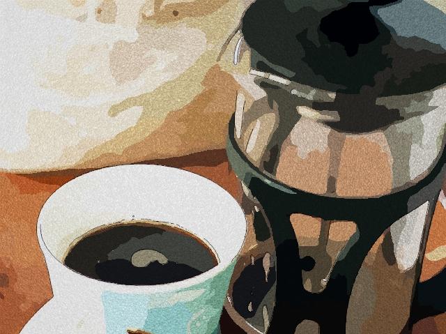 kahve-icerken-nasil-keyif-aliriz-adim9