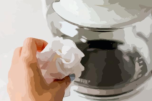 kahve-nasil-daha-iyi-hazirlanir-adim1
