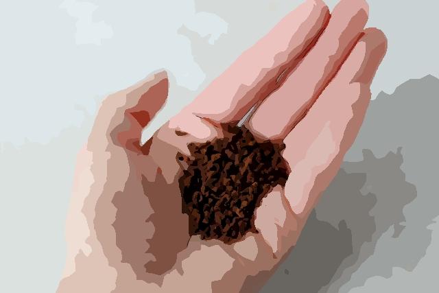 kahve-nasil-daha-iyi-hazirlanir-adim2