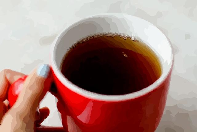 kahve-nasil-daha-iyi-hazirlanir-adim4