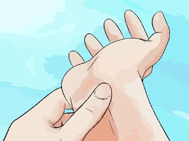 mide-bulantisi-nasil-tedavi-edilir-adim2