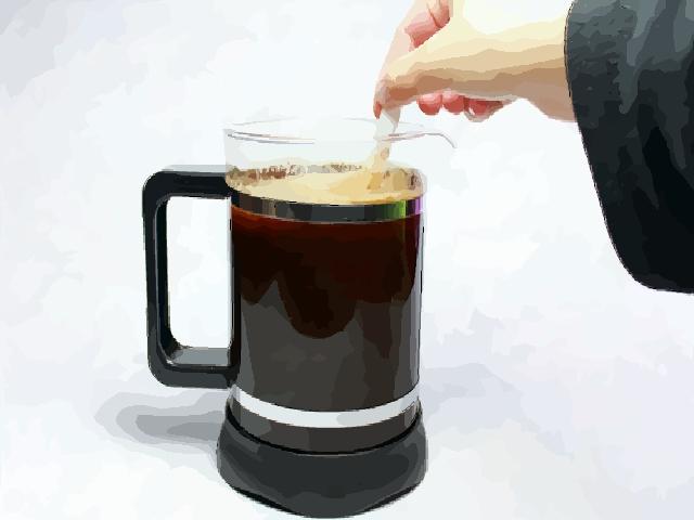 ofiste-kahve-nasil-daha-iyi-yapilir-adim5