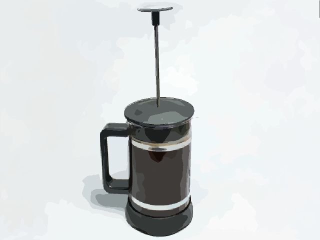 ofiste-kahve-nasil-daha-iyi-yapilir-adim6