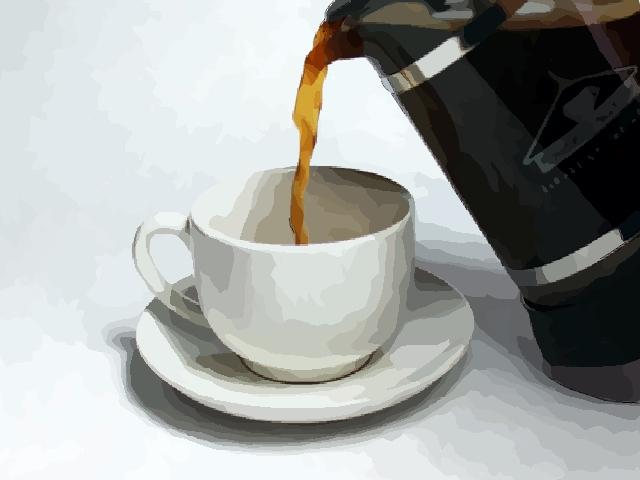 ofiste-kahve-nasil-daha-iyi-yapilir-adim9