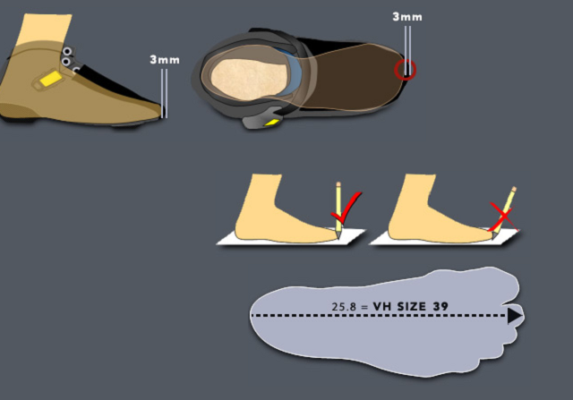 paten-satinalirken-ayak-numaranizi-doğru-şekilde-belirleyin