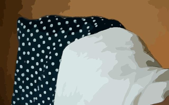 puantiye-elbise-aksesuarlari-nasil-secilir-adim1
