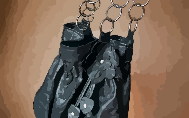 puantiye-elbise-aksesuarlari-nasil-secilir-adim11