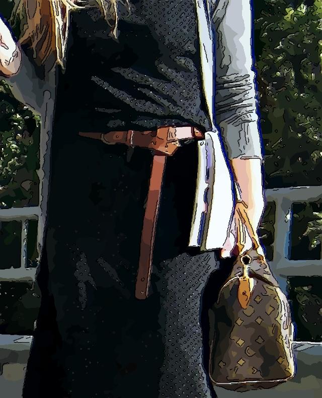 puantiye-elbise-aksesuarlari-nasil-secilir-adim12