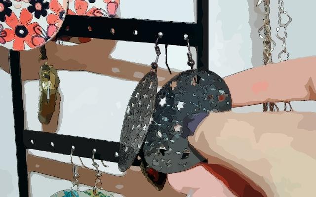 puantiye-elbise-aksesuarlari-nasil-secilir-adim2