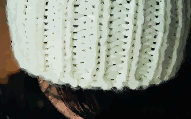 puantiye-elbise-aksesuarlari-nasil-secilir-adim5