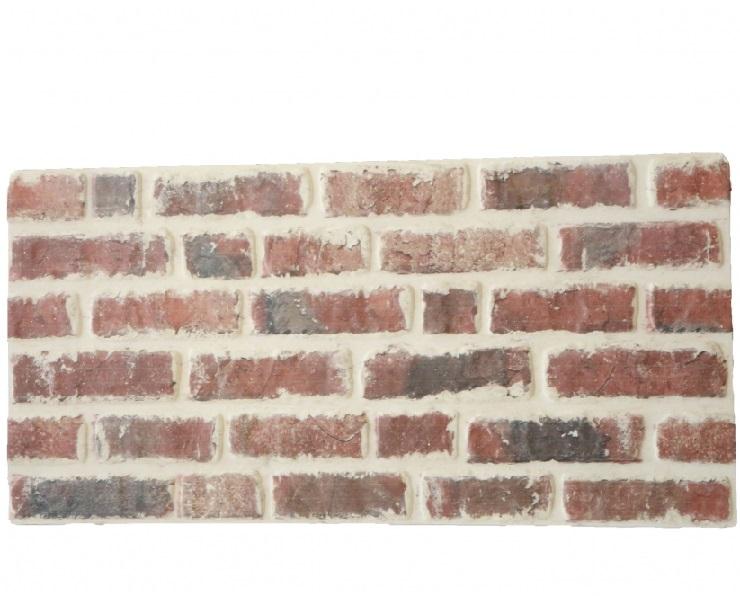 strafor-duvar-kaplama-nasil-yapilir