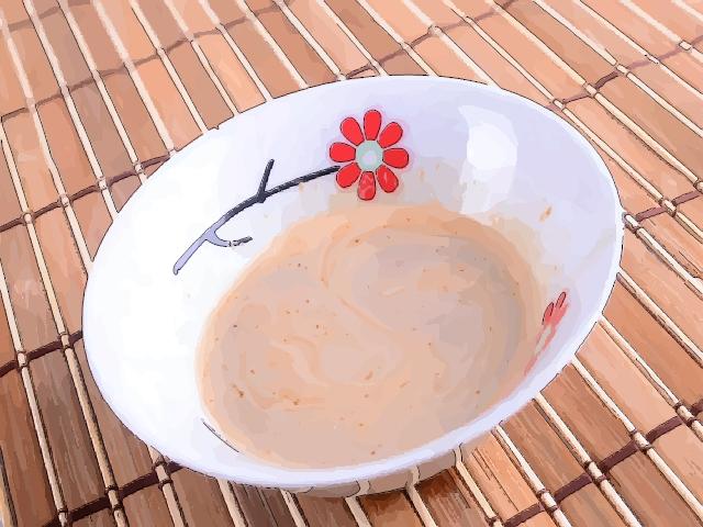 tatli-olan-kahveler-nasil-yapilir-adim10