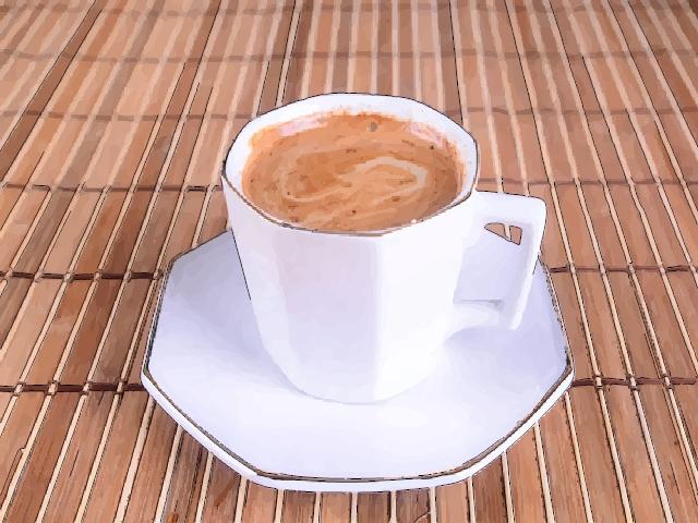 tatli-olan-kahveler-nasil-yapilir-adim11