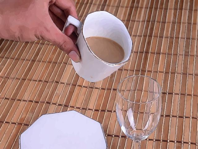 tatli-olan-kahveler-nasil-yapilir-adim14