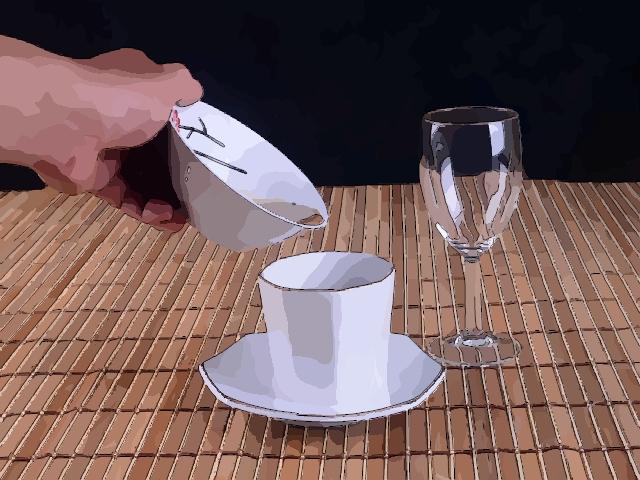 tatli-olan-kahveler-nasil-yapilir-adim15