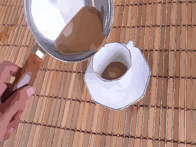 tatli-olan-kahveler-nasil-yapilir-adim18