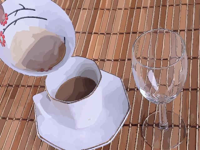tatli-olan-kahveler-nasil-yapilir-adim19