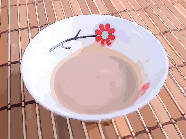 tatli-olan-kahveler-nasil-yapilir-adim22