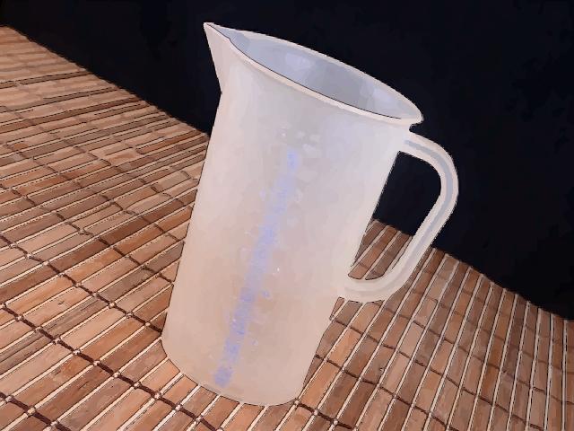tatli-olan-kahveler-nasil-yapilir-adim24