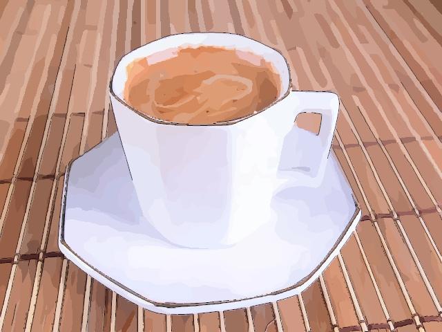 tatli-olan-kahveler-nasil-yapilir-adim28