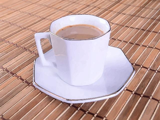 tatli-olan-kahveler-nasil-yapilir-adim7