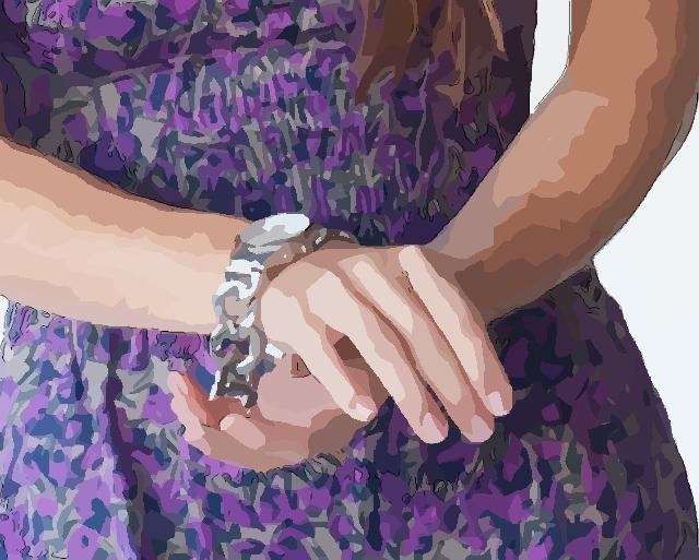 yazlik-elbise-nasil-giyilir-adim8