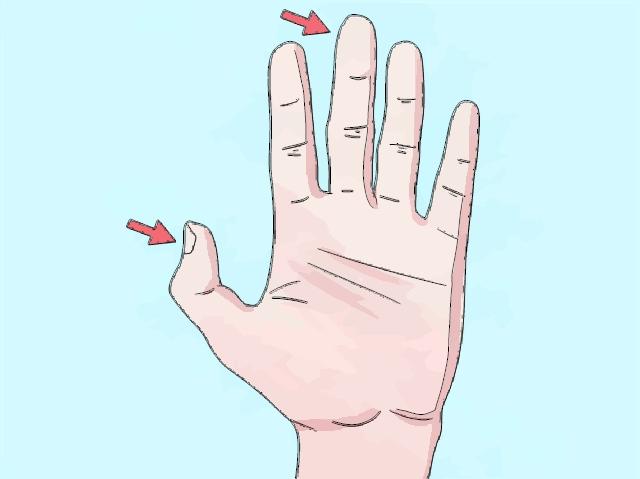 b12-vitamini-vucuda-nasil-enjekte-edilir-adim6