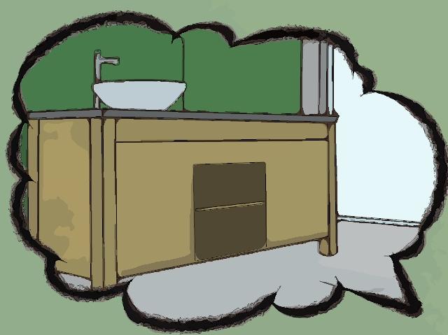 banyo-dekorasyonu-icin-en-uygun-mobilyalar-nasil-secilir-adim1